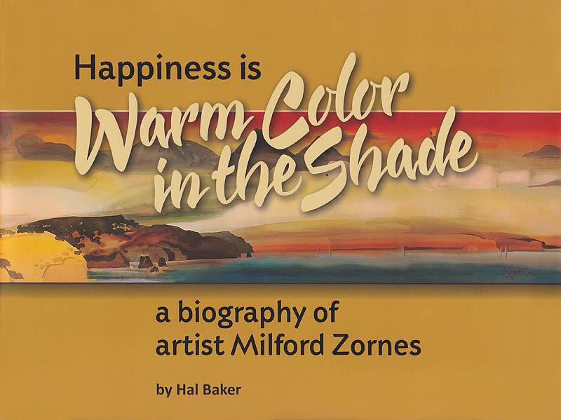 Happiness_is_Warm_Color_in_the_Shade